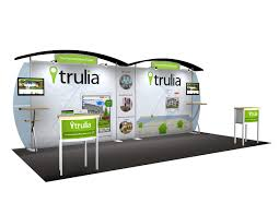 Home Design Trade Shows 2015 Design Search Vk 2113 Sacagawea Sacagawea Hybrid Displays