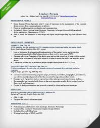 cover letters for graphic designers cover letter example graphic