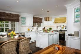 home interior design costa mesa grace blu designs