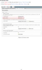 ptp 5440 wireless bridge user manual sawwave co ltd