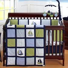 babies us baby boy bedding toys r us baby boy bedding set u2013 mlrc