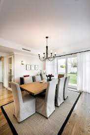 home design stores long island 21 best oswald homes long island display home images on pinterest