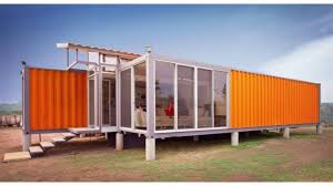 Container Floor Plans Home Design Cost Of A Shipping Container Conex Houses