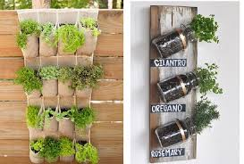 home design vertical vegetable garden design ideas