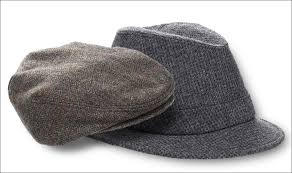 jos a bank black friday hat styles for men jos a bank