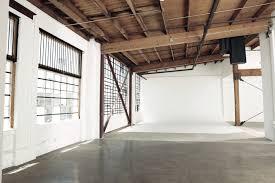 photo studios studios hook labs