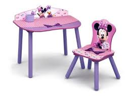 Minnie Mouse Toddler Chair Minnie Mouse Toddler Chair Disney High Back Chair For Kids Soft