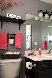 apartment bathroom decorating ideas bathroom apartment bathroom ideas astonishing contemporary for