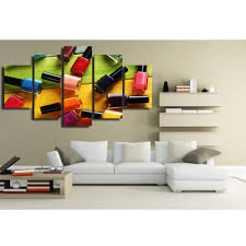 popular home decor paintings buy cheap home decor paintings lots