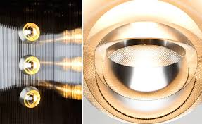 hive modern tom dixon wall lights with curve light hivemodern com and 8 on