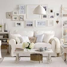 peachy design ideas vintage living room decor astonishing 101