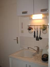 toute cuisine 2m2 toute cuisine 2m2 maison design sibfa com
