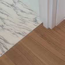 Laminate Flooring Joints Wide Plank Wood Floors Image Gallery Element 7