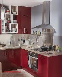 facade de cuisine leroy merlin facade meuble de cuisine leroy merlin pour idees de deco de