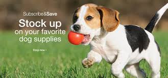 Pet Amazon Com Pets Subscribe U0026 Save
