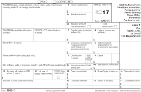 part i section 213 medical dental etc expenses rev instructions for filing