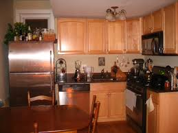 best kitchen makeovers best home decor inspirations