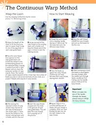 Where Can You Buy Door Beads by Bead Weaving On A Loom Techniques And Patterns For Making