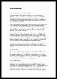 purchase resume highway design engineer sample resume haadyaooverbayresort com