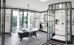 ada bathroom designs 1000 ideas about handicap bathroom on