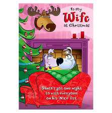 christmas funny christmas cards we like to keep our first as