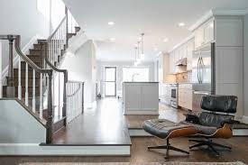 Synergy Interior Design Who We Are Home Remodel Reston Va Synergy Design U0026 Construction