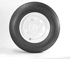 15 Inch Truck Tires Bias Amazon Com 15
