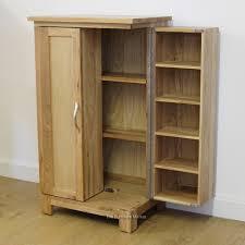 oak finish storage cabinet cd and dvd storage cabinet with doors oak finish cabinet doors