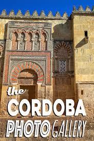 128 best cordoba spain images on pinterest cordoba spain travel
