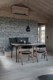Best INTERIOR DESIGN Images On Pinterest House Interiors - Modern interior design blog