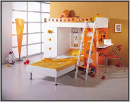 Log Bedroom Furniture Colorado Home Design Ideas - Childrens bedroom furniture colorado springs