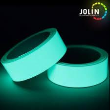 glow in the stickers glow in the sticker jolin corporation