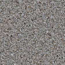 high resolution seamless textures seamless cobblestone wall texture