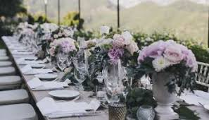 Country Chic Wedding Shabby Chic Weddings In Italy Vintage Theme Weddings Exclusive