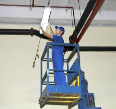 installation retrofitting alb energy solutionsalb energy solutions