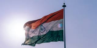 All About The Indian Flag India Is Miles Ahead Of The Us With Its Ironclad Net Neutrality Rules