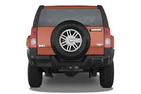 humvee side view 2010 hummer h3 reviews and rating motor trend