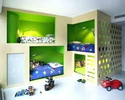 couleur pour chambre d enfant couleur chambre enfant quelle couleur pour la daccoration de la