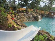 Table Rock Lake Vacation Rentals by Crystal Cove Bed And Breakfast U0026 Log Cabins Branson Mo White River