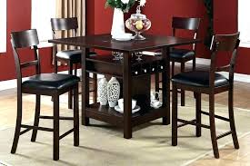 high table and chair set high table and chairs localsearchmarketing me