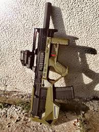amazon black friday tactical rifle case best 25 custom guns ideas on pinterest guns custom 1911 grips