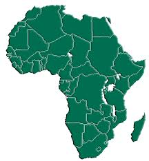 xmaps for africa bullard where to buy distributor locator for africa
