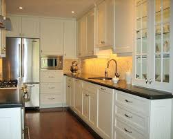 small kitchen eating area design ideas