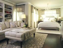 large bedroom decorating ideas large room decorating ideas height rooms large dining room