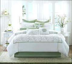 deco chambre style anglais deco chambre style anglais daccoration chambre a coucher style deco