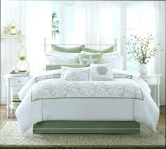 chambre à coucher style anglais deco chambre style anglais daccoration chambre a coucher style deco