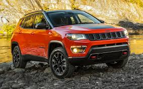 jeep compass trailhawk 2017 colors jeep compass trailhawk 2017 wallpapers and hd images car pixel