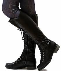 womens black combat boots target combat boots on yellow combat boots on style