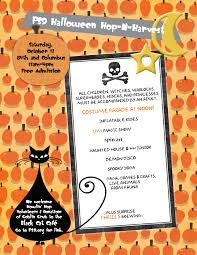 magic house halloween party halloween hop n harvest saturday oct 17th u2013 welcome to ps 9