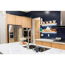 Danze Opulence Kitchen Faucet Kitchen Faucets